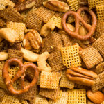 chex-mix-jigsaw-puzzle