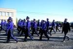 Stephen F. Austin State University Band