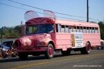 Pig Bus