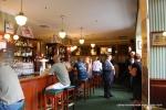 Melbourne Pub.